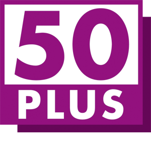 50PLUS Rotterdam