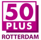 Persbericht: Vertrek Henk Krol