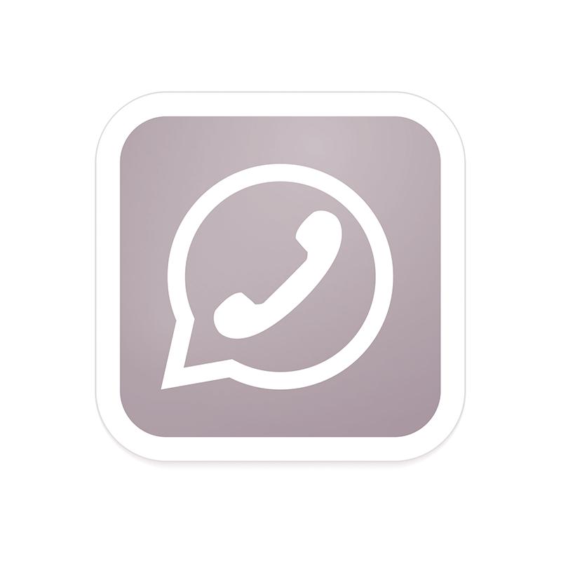 Ouderen slachtoffer van WhatsApp-fraude