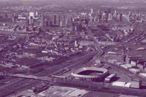 Aanhoudende betrokkenheid oud-wethouder FOHGP bij Feyenoord City