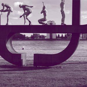 De excuses van de stad Rotterdam over het slavernijverleden